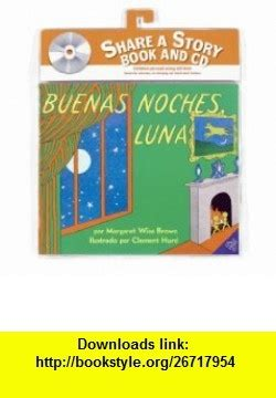 libro cool kids speak spanish 37 best spanish images on learning spanish kids and learn spanish
