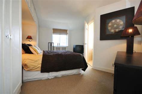 Luxury apartment for rent in paddington london 187 master bedroom