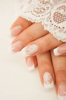 Ongles Mariage Photos by Maquillage Ongle Mariee Spa Aqua Natures Dijon Institut