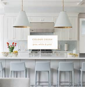 colour crush grey white gold house of hawkeshouse of