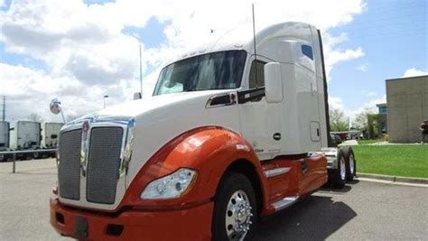 2016 kenworth t680 for sale 100 2016 kenworth t680 for sale t680 sales for over
