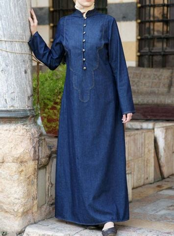Toko Fashion Dress Muslim Asilah 17 best images about islamic dresses on dresses princess dresses and layering