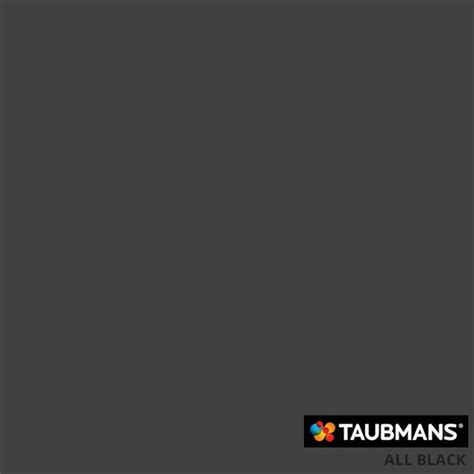 taubmans exterior paint colours 1000 images about paint in 8 scandinavian style