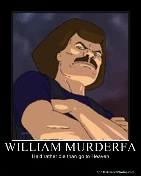 Metalocalypse Meme - quotes from metalocalypse quotesgram