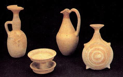 vasi funerari egizi quotidiano honebu di storia e archeologia fenici e punici