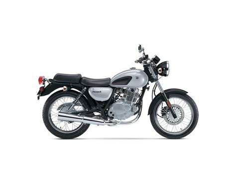 Suzuki Motorcycles Las Vegas 2015 Suzuki Tu250 For Sale 18 Used Motorcycles From 2 969