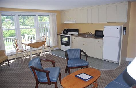 portsmouth nh bed and breakfast top bed and breakfast near portsmouth nh spacious rooms