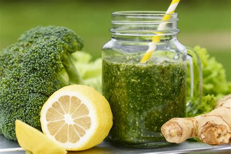 How Effective Is Assure Detox by Are You In Need Of A Health Detox Dr Lorraine Maita