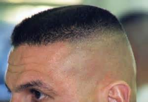 us marines haircut 1000 images about military regulation haircuts on pinterest