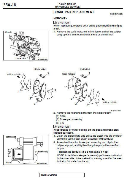service manuals schematics 2012 mitsubishi outlander sport windshield wipe control mitsubishi 2011 2012 outlander sport oem service repair manual wiring diagram service