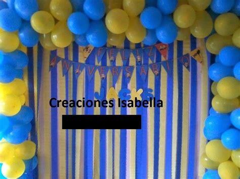 cortinas de papel crepe cortinas de papel crepe bs 9 999 00 en mercado libre