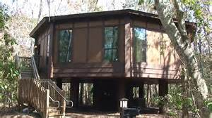 Treehouse Hotel Disney - mousesteps weekly 40 treehouse villas at saratoga springs super bowl mvp wilderness lodge