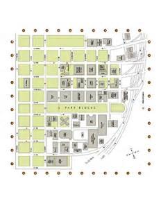 Psu Map Portland by Portland State University Map Portland Or Mappery
