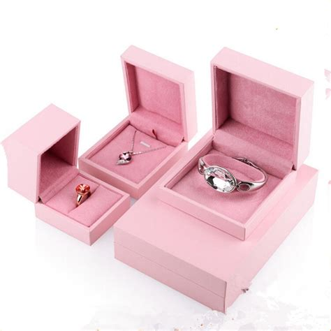 how to make jewelry box inserts jewelry box jewelry display box gift boxes