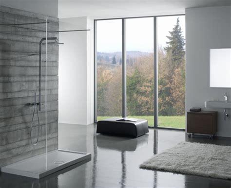 vendita piatti doccia piatto doccia design vendita piatti doccia di qualit 224