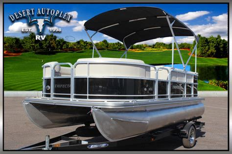brand new pontoon boats forest river marine pontoon boat brand new 2016 for sale