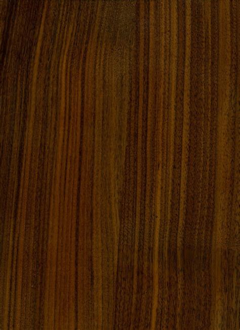 wood pattern material cherry finished texture mdf buy texture mdf texture