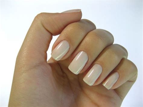acrylic nail shapes and styles nail designs for you acrylic nail shapes and styles nail designs for you