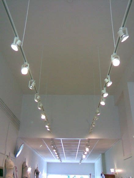 ceiling decor ideas australia image detail for modern track lighting flexible home