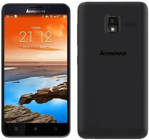 Handphone Lenovo A850 Di Malaysia lenovo a850 octa processor 1 4ghz model
