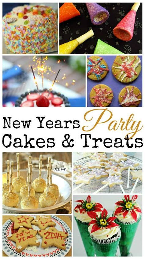 party themes for the new year pinterest the world s catalog of ideas