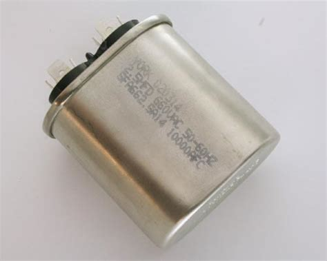 two value capacitor motor applications two value capacitor motor applications 28 images 97f6526rc ge capacitor 10uf 400v