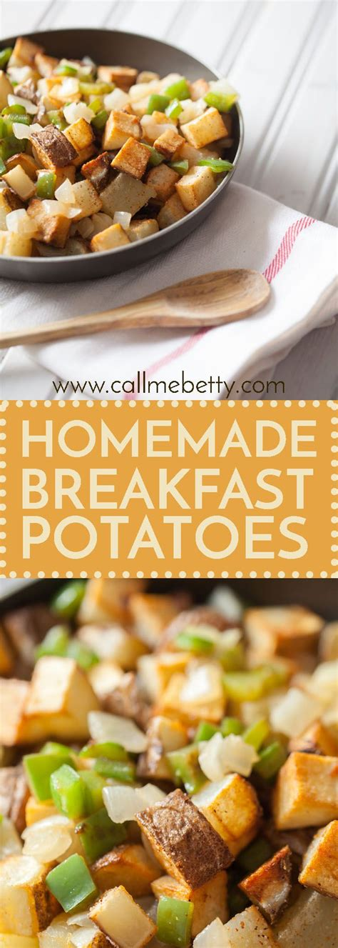best 25 home fries ideas on home fried