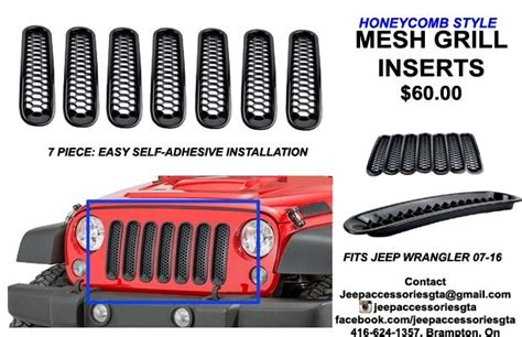 jeep accessory store best 25 wrangler accessories ideas on jeep