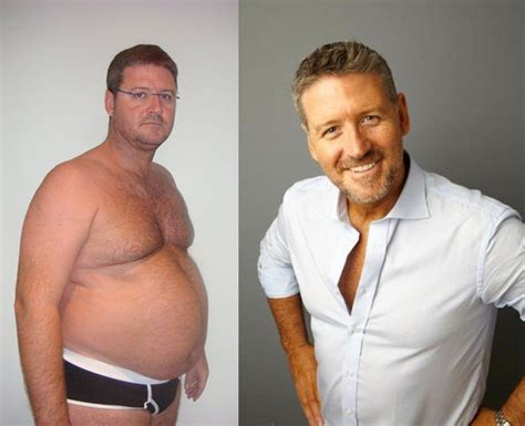 Juicing Detox Sick And Nearly Dead by 7 Juicing Tips From Joe Cross