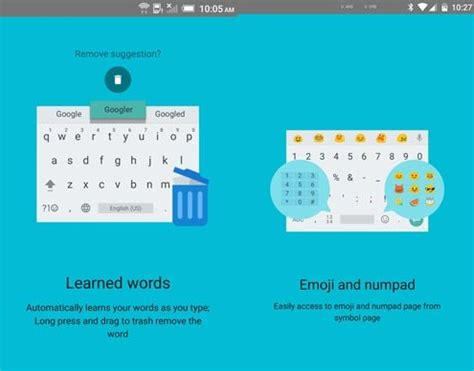 google keyboard themes not working apps archives kamil