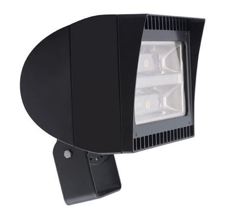 Outdoor Commercial Flood Lights Commercial Led Exterior Flood Lights Bocawebcam