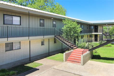 one bedroom apartments in waco tx 3 bedroom houses for rent in waco tx terrace gardens all