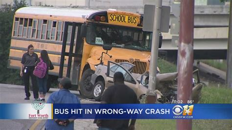 the uninvited how i crashed my way into finding myself books wrong way driver crashes into fort worth isd school