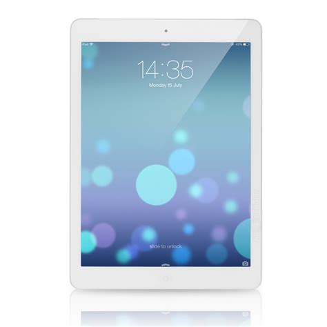 Tablet Apple Air 2 apple air wi fi 4g at t 16gb tablet a1475 white black ebay