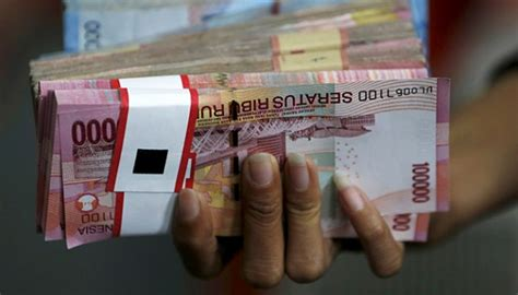 info kta informasi pinjaman online infoktacom syarat pinjaman tunai tanpa jaminan proses cepat 2018
