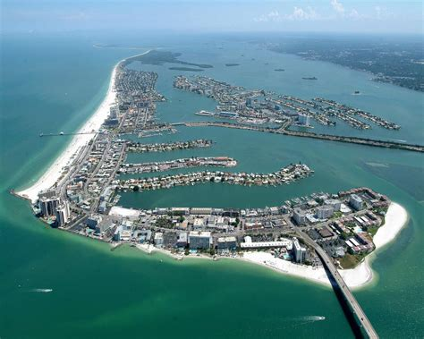 clearwater beach real estate clearwater condos