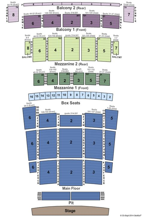 chart house sarasota peabody opera house seating chart box d pictures to pin on pinterest pinsdaddy