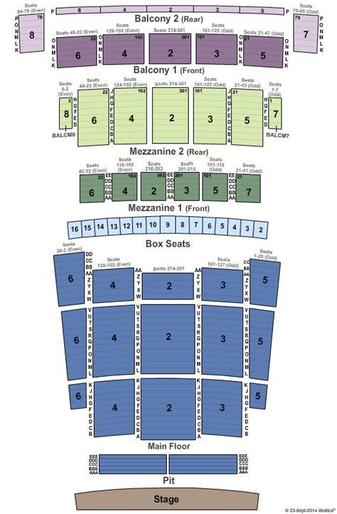 goodspeed opera house seating plan goodspeed opera house seating plan 28 images goodspeed opera house goodspeed opera