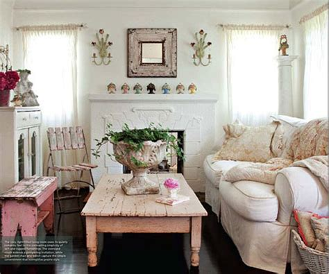 shabby chic livingroom shabby chic decor 2 crafts and decor