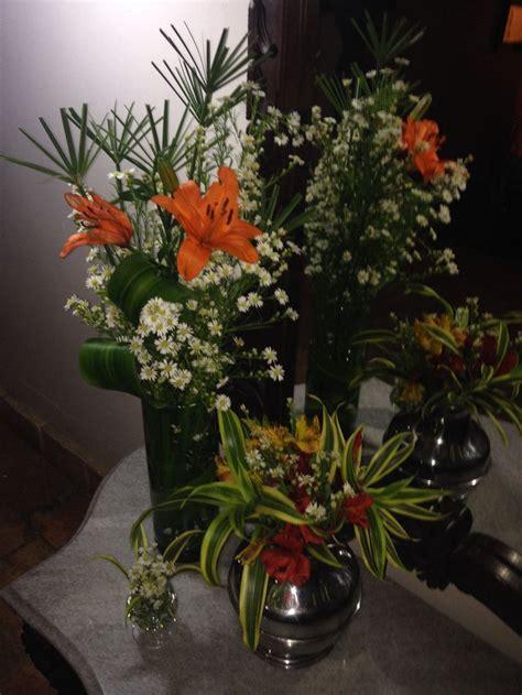 arreglos florales creativos en pinterest arreglos arreglos florales curiosidades pinterest