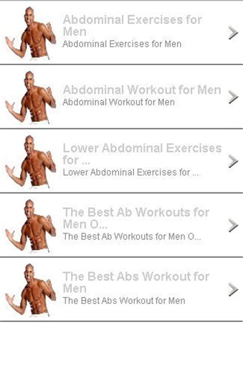 the 25 best abdominal exercises for ideas on