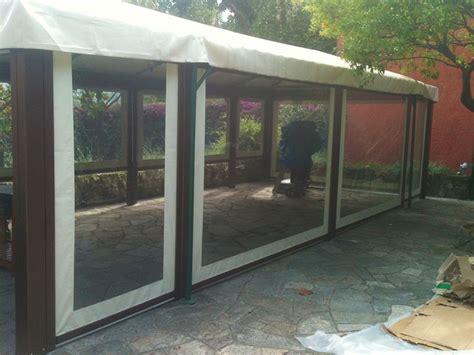 ravenna tendaggi immagini idea di tende invernali per balconi