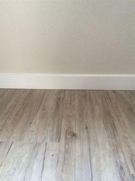 plinten voor vinyl meer dan 1000 idee 235 n over vinyl houten vloeren op