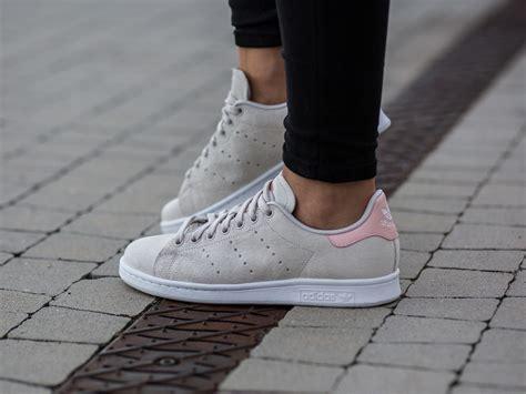 damen schuhe sneakers adidas originals stan smith bb