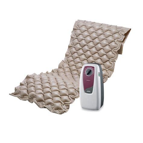 apex domus 1 air mattress overlay buy air overlay in uae