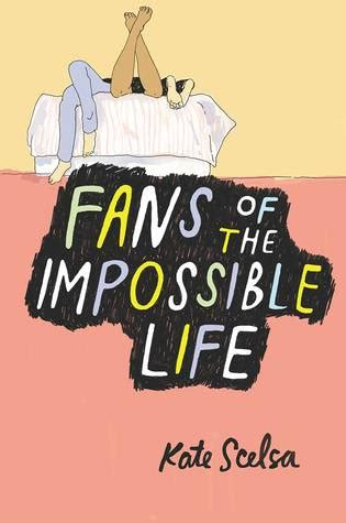 fans of the impossible the best books we read in october 2015