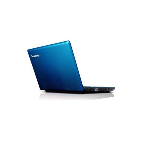 Dan Spek Laptop Lenovo spek hp x2 jual netbook harga spesifikasi dan review netbook