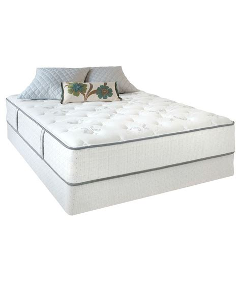 sleep comfort bed sleep innovation comfort mattress buy sleep innovation comfort mattress online at