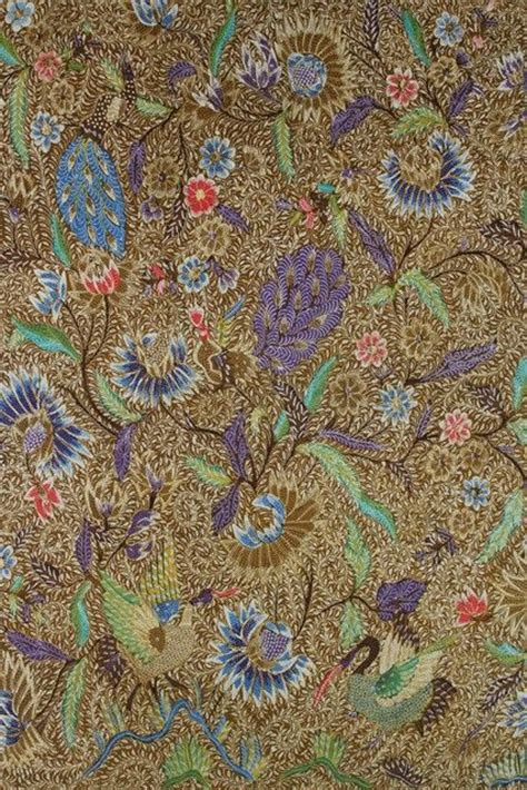pattern batik indonesia 17 best images about batik pattern on pinterest
