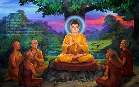 download buddha theme wallpaper for android by speed buddhist wallpapers wallpaper cave